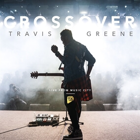 Be Still By Travis Greene