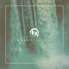 Awake // Alive de First Free Music