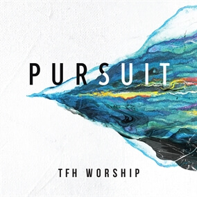 Beauty of Your Holiness By TFH Worship