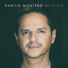 Te Alabaré Popurrí Por Danilo Montero