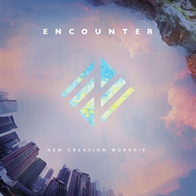 All of You By New Creation Worship