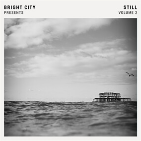 Build My Life By Bright City