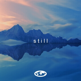 Still By Every Nation Music
