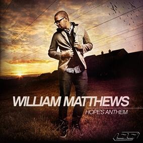 This One Thing de William Matthews