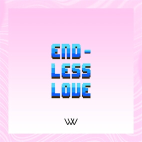 Endless Love Par LIFE Worship NZ