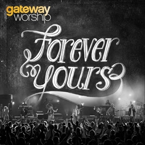 As We Pray By Gateway Worship