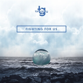 Fighting for Us Por Tom Golly