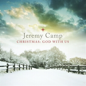 Away In A Manger de Jeremy Camp