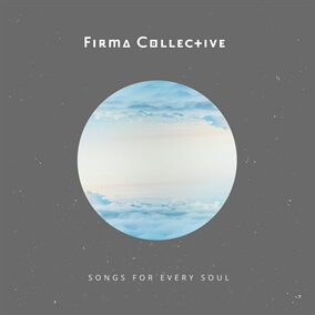 Be Thou My Vision (Surrendered to You) By Firma Collective