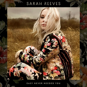Faithful By Sarah Reeves