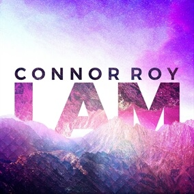 I Am By Connor Roy