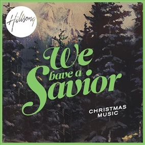 Born Is The King (It's Christmas) By Hillsong Worship