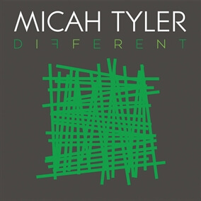 Never Been a Moment By Micah Tyler
