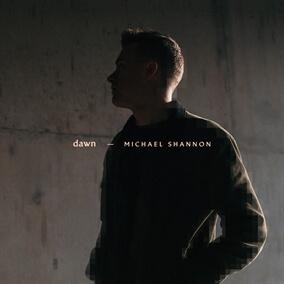 Crown Him Por Michael Shannon