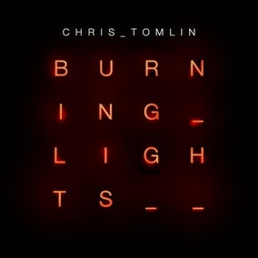 Jesus Son of God By Chris Tomlin