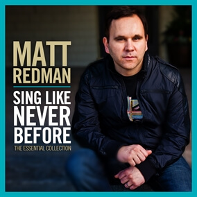 Better is One Day de Matt Redman