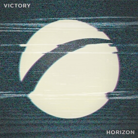 Hope Awakens de Horizon Music