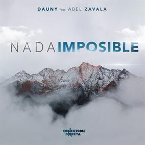 Nada Imposible