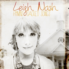 Isaiah 55 (Nothing You Can't Do) By Leigh Nash