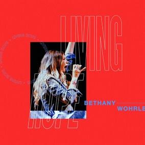 Living Hope Por Bethel Music