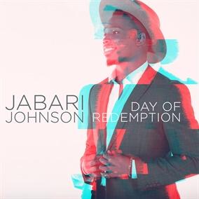 Things Change By Jabari Johnson
