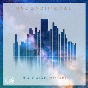 You Alone Por His Vision Worship