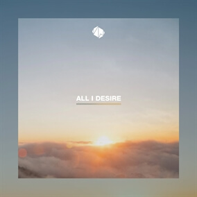 All I Desire By Victory Worship