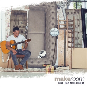 Better By Jonathan McReynolds