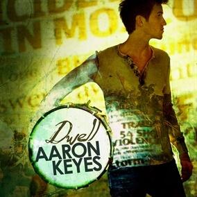 Sinless Savior Por Aaron Keyes