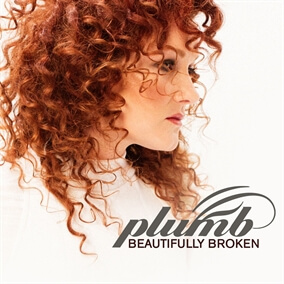 Beautifully Broken de Plumb