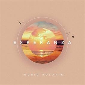Esperanza Por Ingrid Rosario