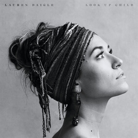 Everything By Lauren Daigle