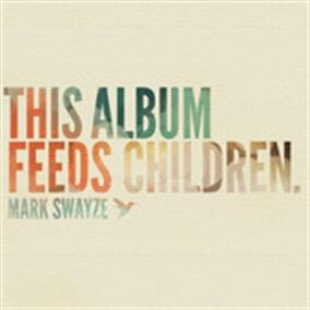 We Remember Por Mark Swayze