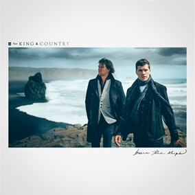 Amen By for KING & COUNTRY
