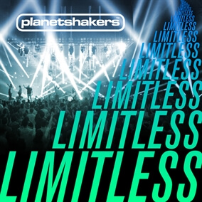The Anthem Por Planetshakers