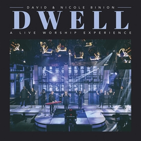 Hunger By David & Nicole Binion