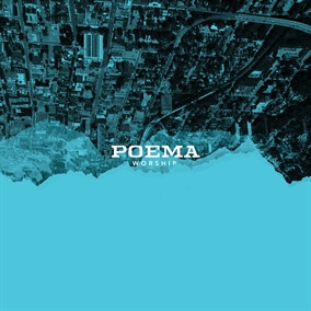 King of Mercy By Poema Worship