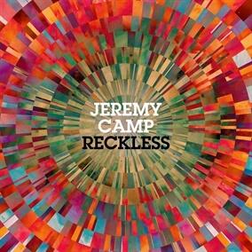 My God By Jeremy Camp