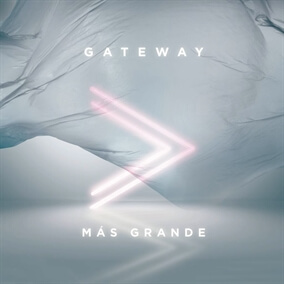 Fiel Dios (En Vivo) [feat Lily Goodman] Por Gateway Worship