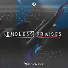 Endless Praises