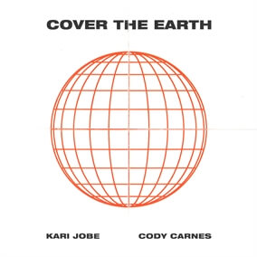 Cover The Earth By Kari Jobe, Cody Carnes