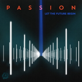 Children of Light By Passion