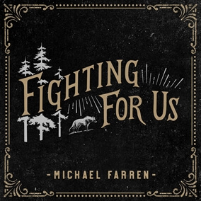 As It Is In Heaven de Michael Farren