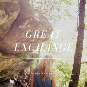 Great Exchange Por Linzy Westman