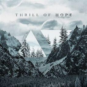 Thrill of Hope By Central Live