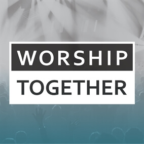 So Will I (100 Billion X) By Worship Together