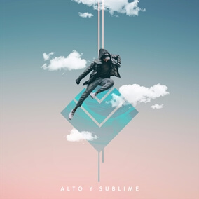 Alto y Sublime By Arboles de Justicia