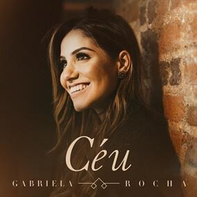 Céu Por Gabriela Rocha