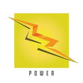 Power By TFH Kids' Worship