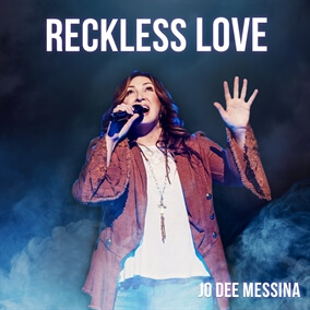 Reckless Love Por Jo Dee Messina